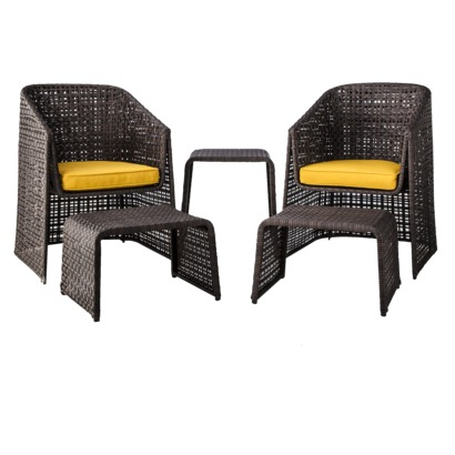 Target Patio Furniture