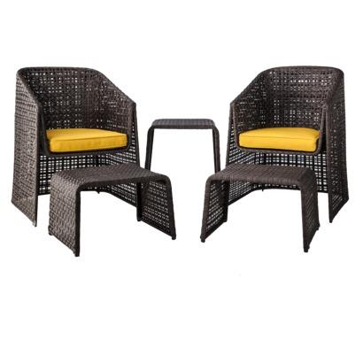 Target Patio Furniture